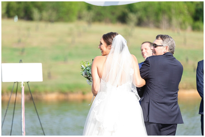 MJMP Richmond VA Wedding Photographer The Venue at Orchard View Farm Wedding Photo_0031.jpg