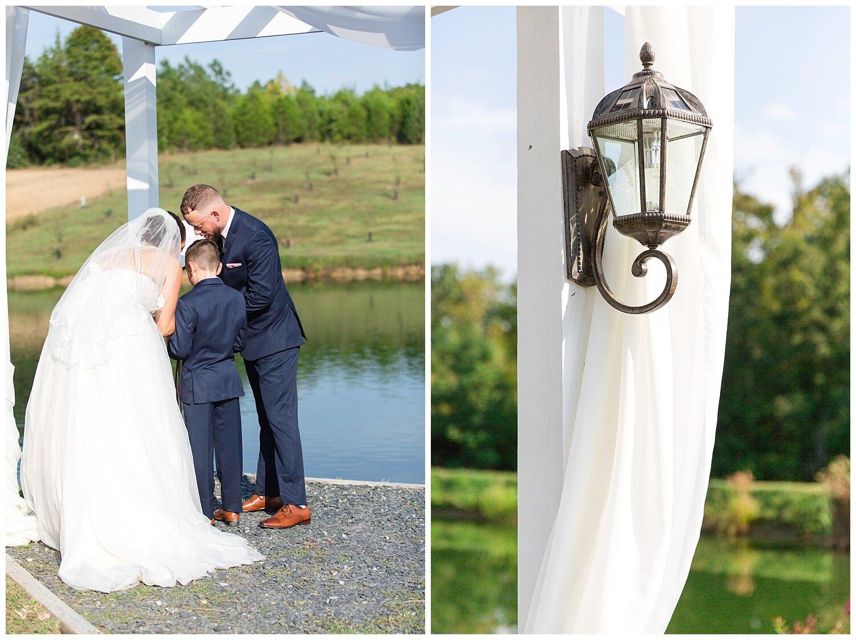 MJMP Richmond VA Wedding Photographer The Venue at Orchard View Farm Wedding Photo_0030.jpg