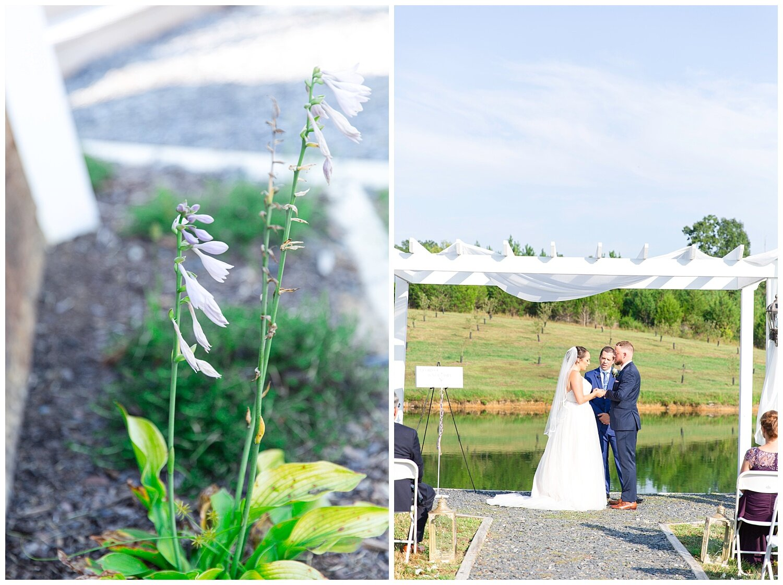 MJMP Richmond VA Wedding Photographer The Venue at Orchard View Farm Wedding Photo_0032.jpg