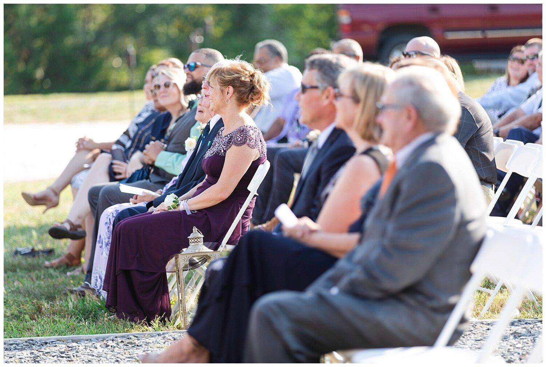 MJMP Richmond VA Wedding Photographer The Venue at Orchard View Farm Wedding Photo_0034.jpg