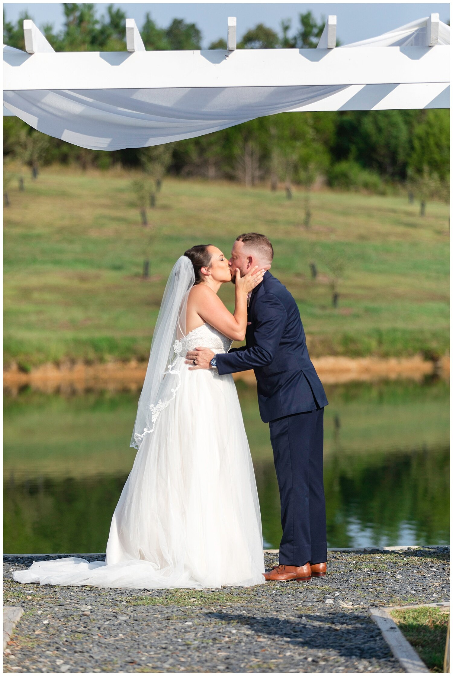 MJMP Richmond VA Wedding Photographer The Venue at Orchard View Farm Wedding Photo_0035.jpg