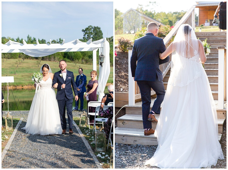 MJMP Richmond VA Wedding Photographer The Venue at Orchard View Farm Wedding Photo_0036.jpg