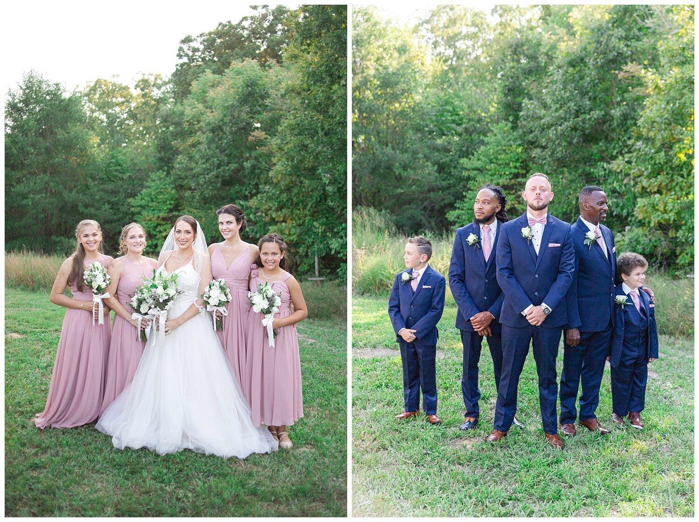 MJMP Richmond VA Wedding Photographer The Venue at Orchard View Farm Wedding Photo_0038.jpg