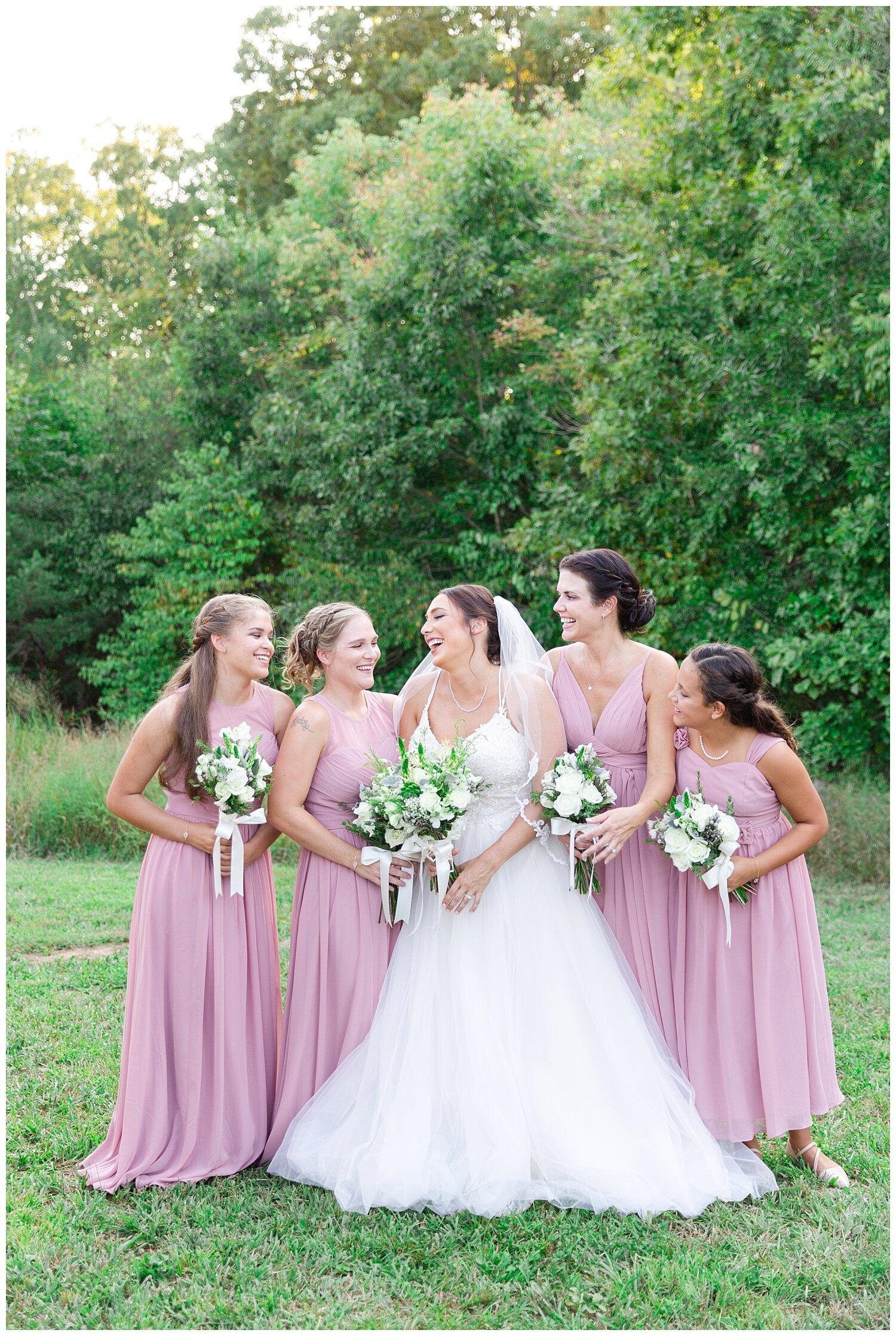 MJMP Richmond VA Wedding Photographer The Venue at Orchard View Farm Wedding Photo_0039.jpg