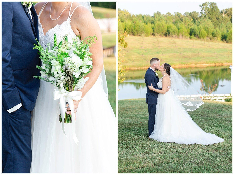 MJMP Richmond VA Wedding Photographer The Venue at Orchard View Farm Wedding Photo_0043.jpg