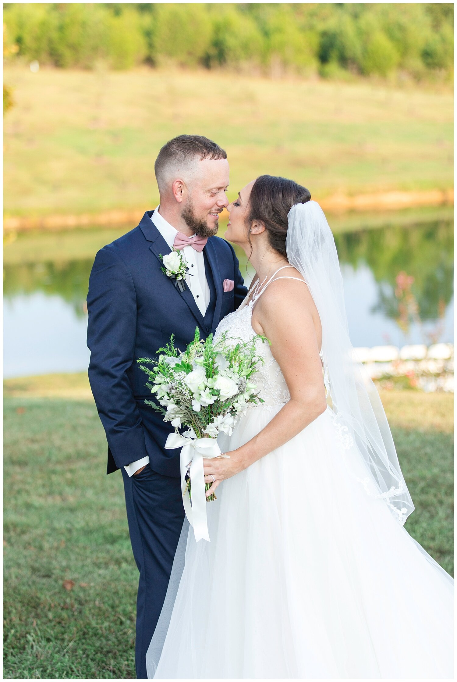 MJMP Richmond VA Wedding Photographer The Venue at Orchard View Farm Wedding Photo_0044.jpg
