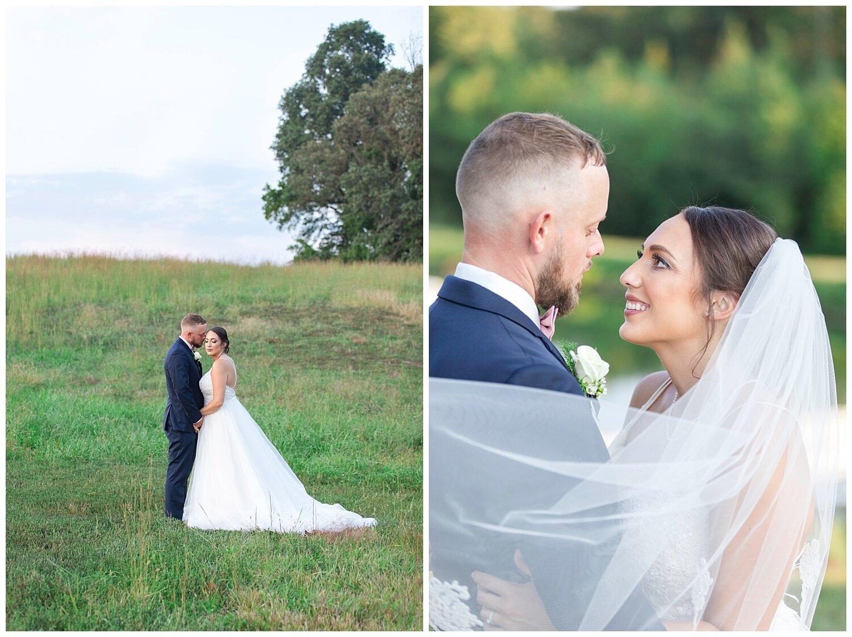 MJMP Richmond VA Wedding Photographer The Venue at Orchard View Farm Wedding Photo_0045.jpg
