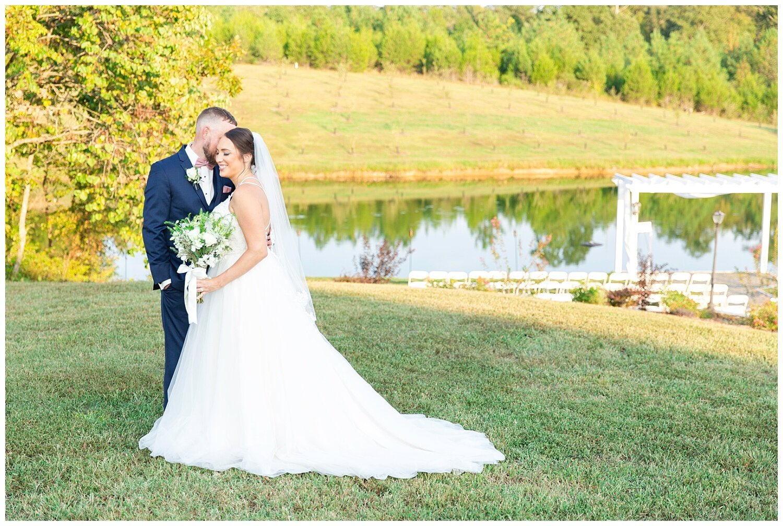 MJMP Richmond VA Wedding Photographer The Venue at Orchard View Farm Wedding Photo_0049.jpg