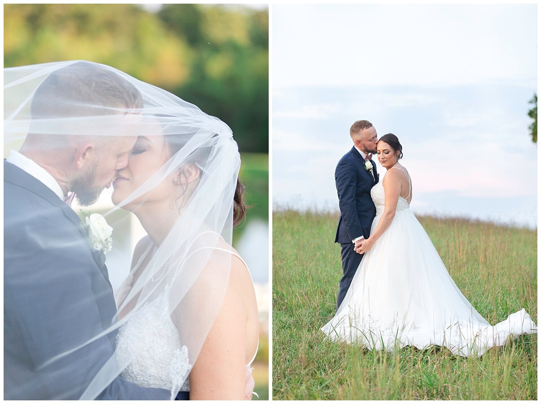 MJMP Richmond VA Wedding Photographer The Venue at Orchard View Farm Wedding Photo_0051.jpg