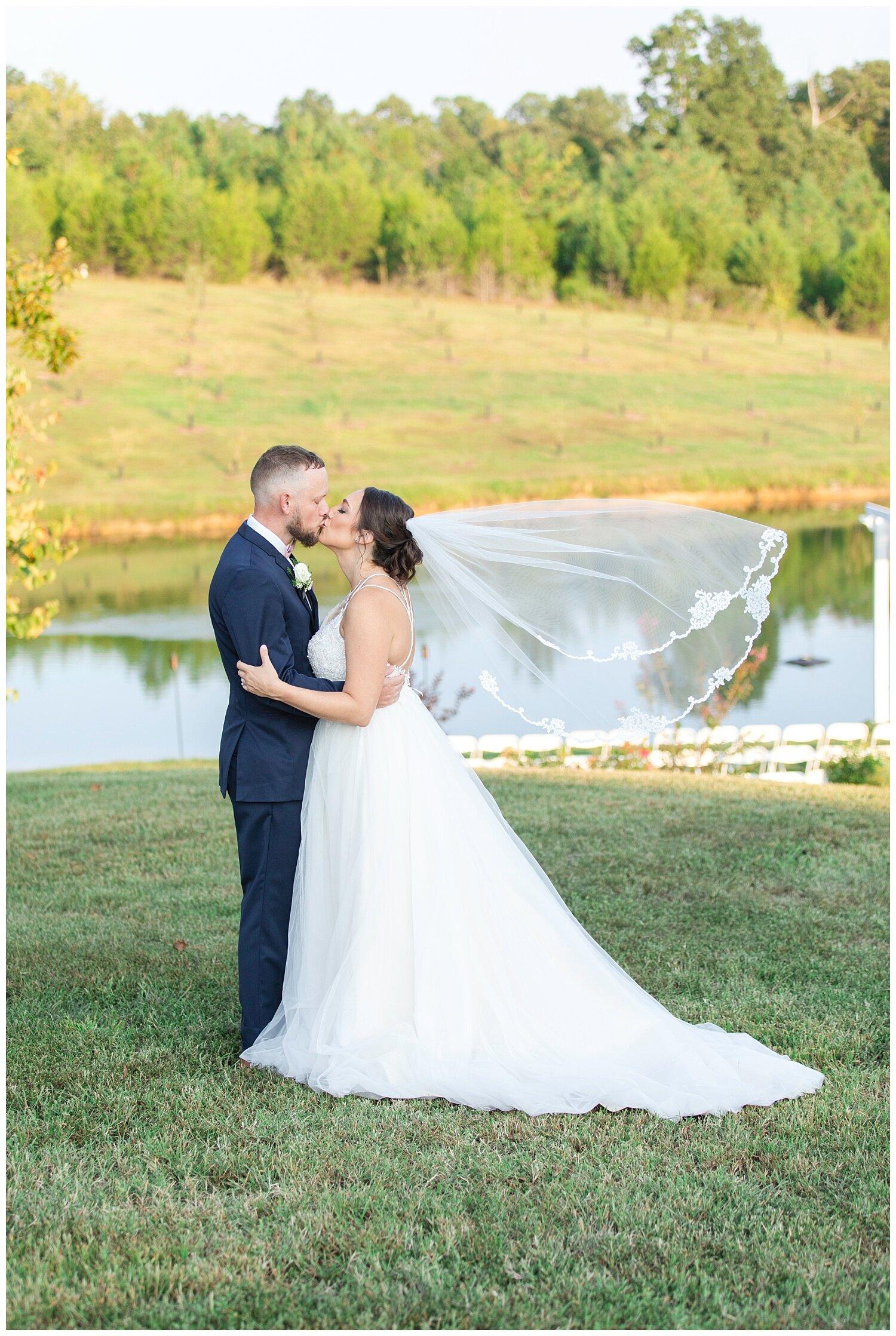 MJMP Richmond VA Wedding Photographer The Venue at Orchard View Farm Wedding Photo_0050.jpg