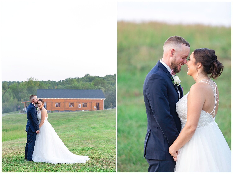 MJMP Richmond VA Wedding Photographer The Venue at Orchard View Farm Wedding Photo_0053.jpg