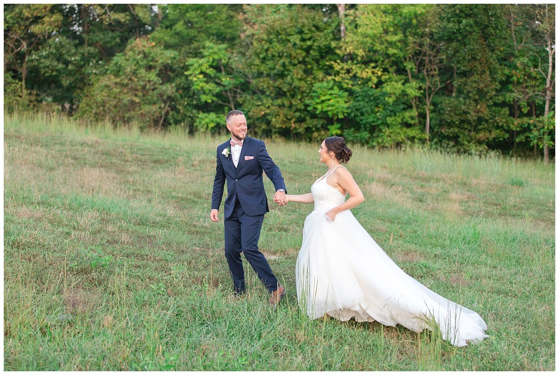 MJMP Richmond VA Wedding Photographer The Venue at Orchard View Farm Wedding Photo_0052.jpg