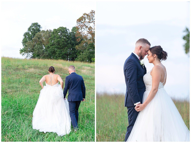 MJMP Richmond VA Wedding Photographer The Venue at Orchard View Farm Wedding Photo_0054.jpg