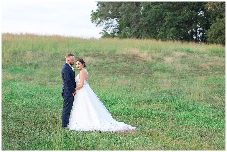 MJMP Richmond VA Wedding Photographer The Venue at Orchard View Farm Wedding Photo_0055.jpg