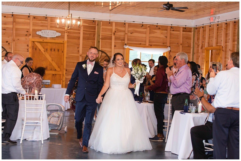 MJMP Richmond VA Wedding Photographer The Venue at Orchard View Farm Wedding Photo_0058.jpg