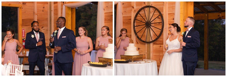 MJMP Richmond VA Wedding Photographer The Venue at Orchard View Farm Wedding Photo_0060.jpg