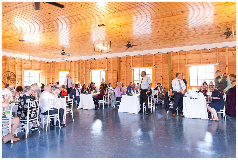 MJMP Richmond VA Wedding Photographer The Venue at Orchard View Farm Wedding Photo_0059.jpg