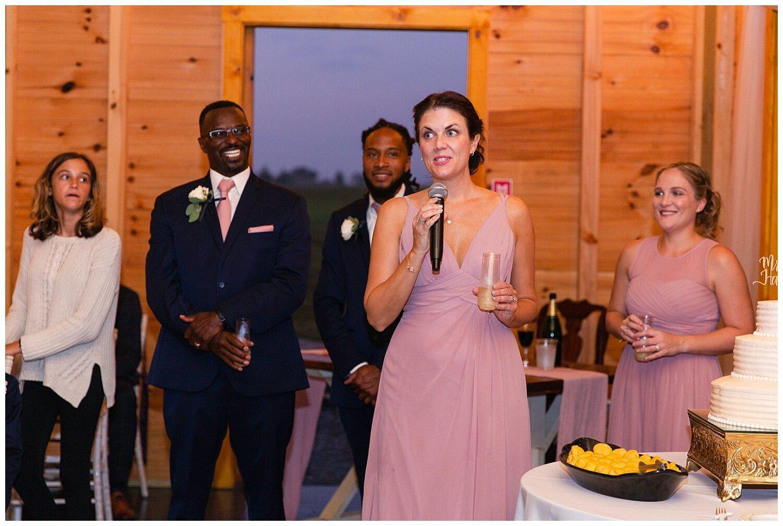 MJMP Richmond VA Wedding Photographer The Venue at Orchard View Farm Wedding Photo_0062.jpg