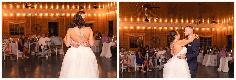 MJMP Richmond VA Wedding Photographer The Venue at Orchard View Farm Wedding Photo_0066.jpg