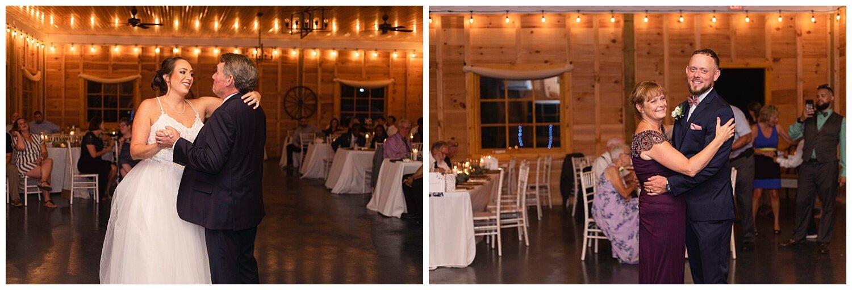 MJMP Richmond VA Wedding Photographer The Venue at Orchard View Farm Wedding Photo_0067.jpg