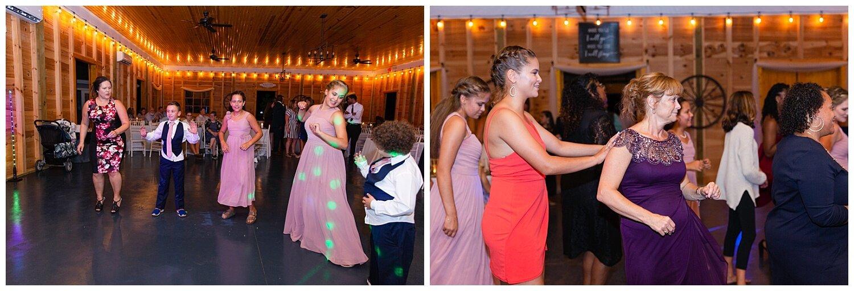 MJMP Richmond VA Wedding Photographer The Venue at Orchard View Farm Wedding Photo_0071.jpg