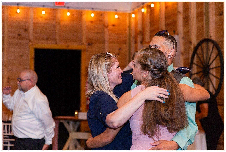 MJMP Richmond VA Wedding Photographer The Venue at Orchard View Farm Wedding Photo_0070.jpg