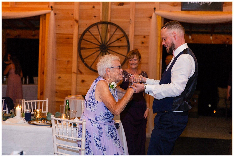 MJMP Richmond VA Wedding Photographer The Venue at Orchard View Farm Wedding Photo_0072.jpg