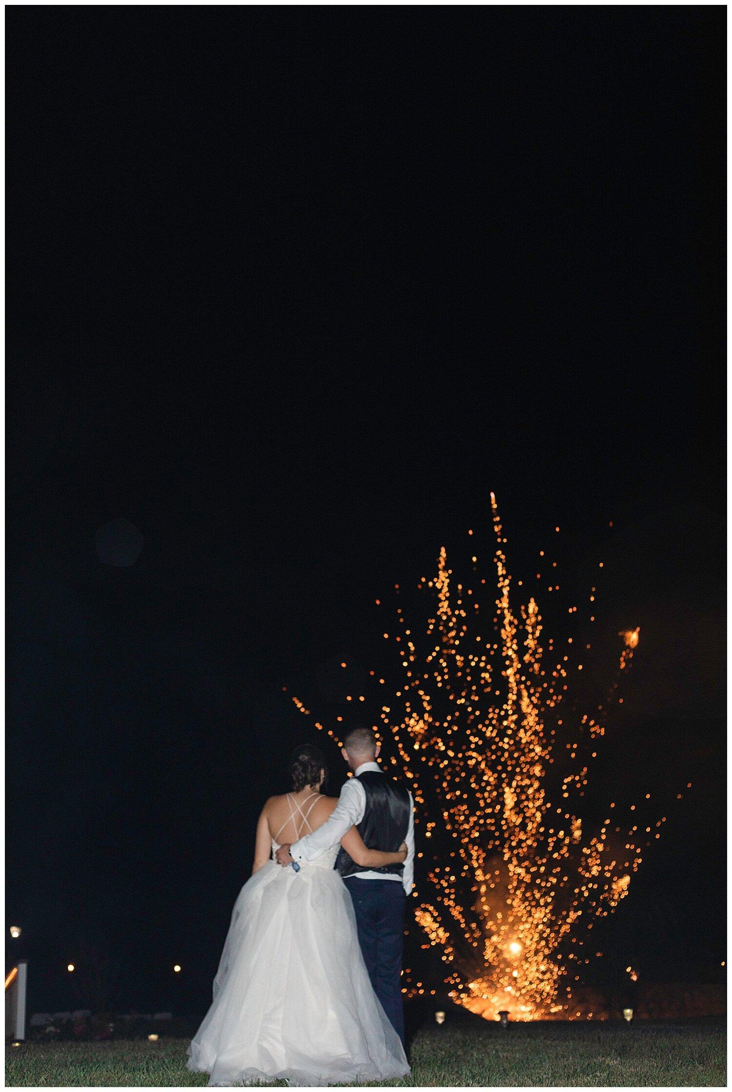 MJMP Richmond VA Wedding Photographer The Venue at Orchard View Farm Wedding Photo_0077.jpg
