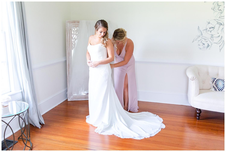 MJMP Richmond VA Wedding Photographer The Barns of Kanak Fall Wedding Photo_0024.jpg