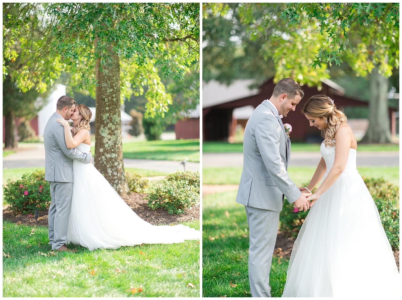 MJMP Richmond VA Wedding Photographer The Barns of Kanak Fall Wedding Photo_0034.jpg