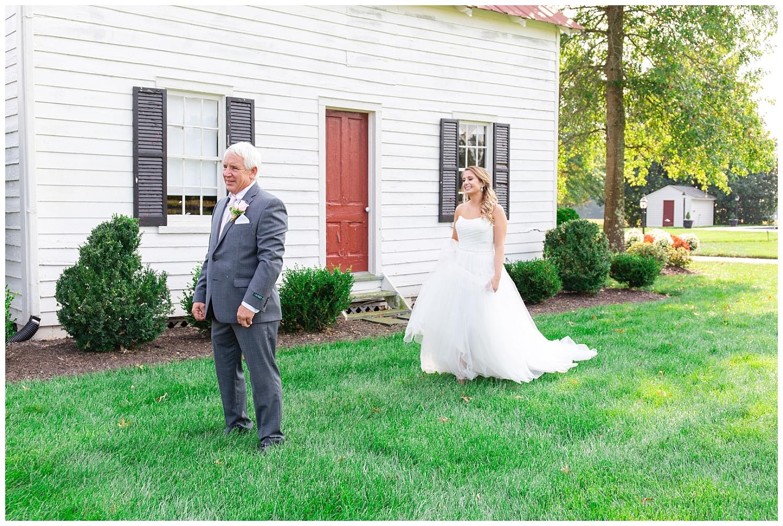 MJMP Richmond VA Wedding Photographer The Barns of Kanak Fall Wedding Photo_0036.jpg