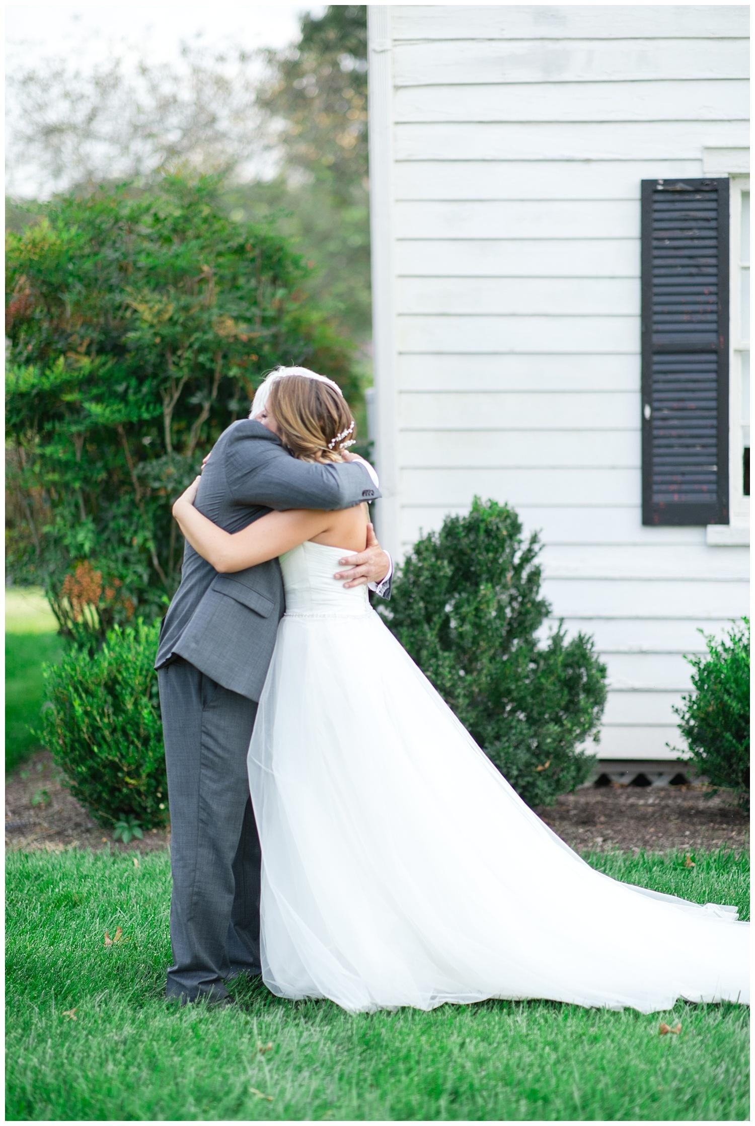 MJMP Richmond VA Wedding Photographer The Barns of Kanak Fall Wedding Photo_0037.jpg