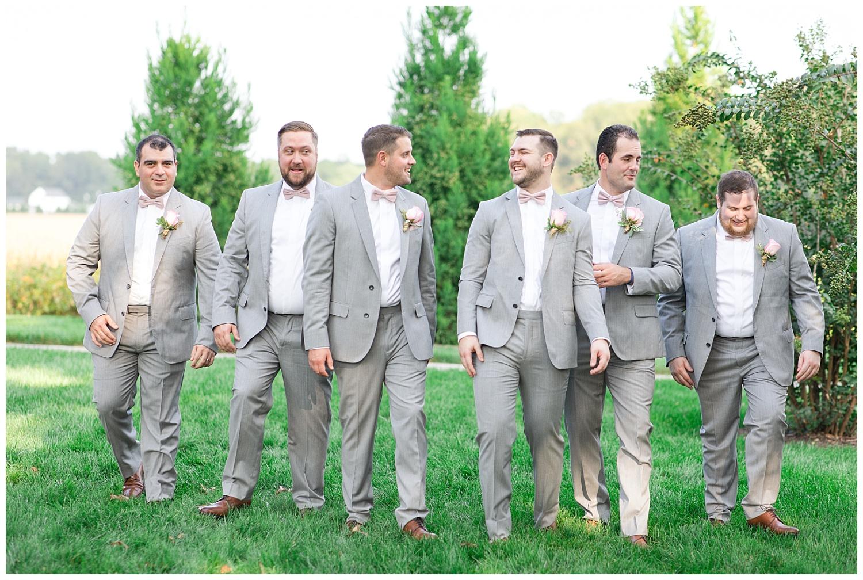MJMP Richmond VA Wedding Photographer The Barns of Kanak Fall Wedding Photo_0041.jpg