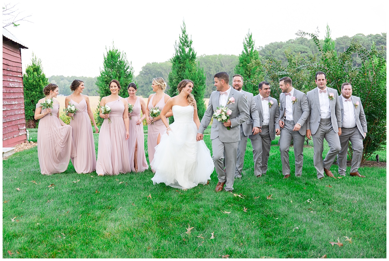 MJMP Richmond VA Wedding Photographer The Barns of Kanak Fall Wedding Photo_0043.jpg