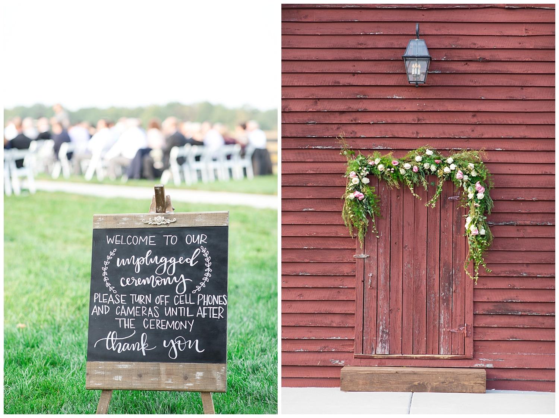 MJMP Richmond VA Wedding Photographer The Barns of Kanak Fall Wedding Photo_0045.jpg