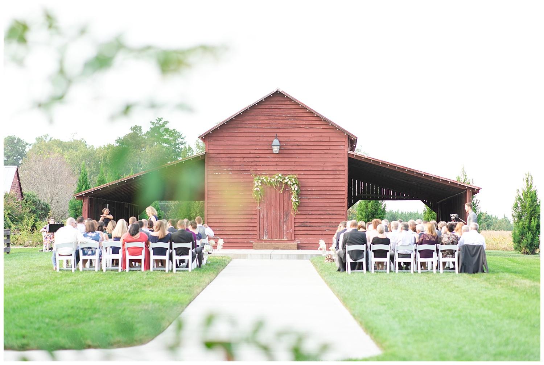 MJMP Richmond VA Wedding Photographer The Barns of Kanak Fall Wedding Photo_0046.jpg