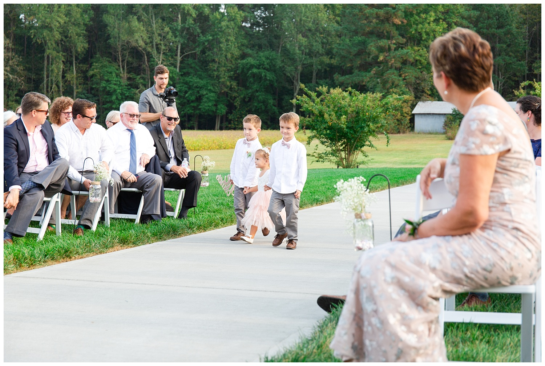 MJMP Richmond VA Wedding Photographer The Barns of Kanak Fall Wedding Photo_0047.jpg