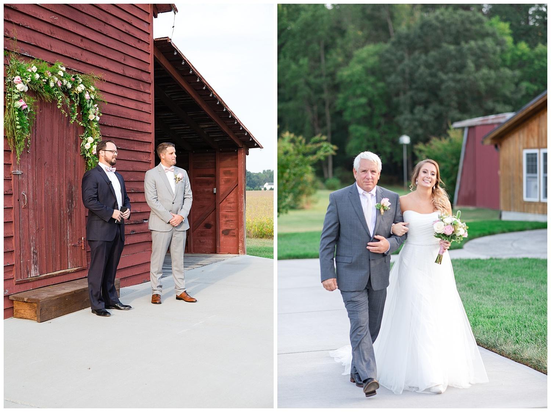 MJMP Richmond VA Wedding Photographer The Barns of Kanak Fall Wedding Photo_0048.jpg