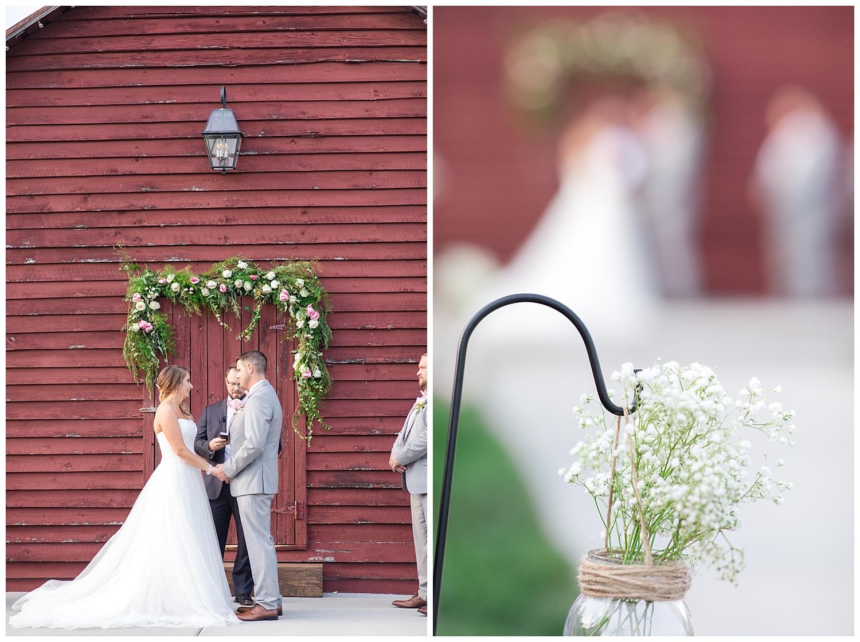 MJMP Richmond VA Wedding Photographer The Barns of Kanak Fall Wedding Photo_0049.jpg