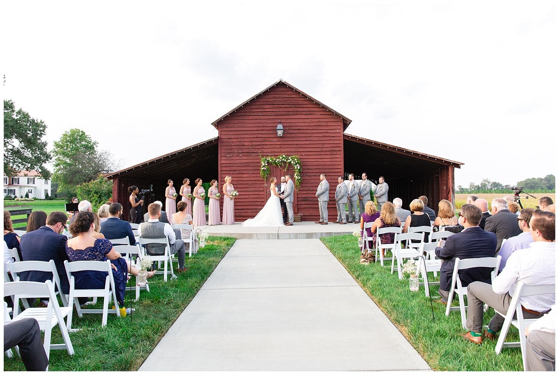MJMP Richmond VA Wedding Photographer The Barns of Kanak Fall Wedding Photo_0050.jpg