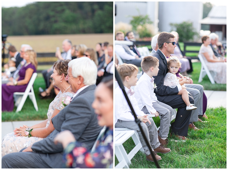 MJMP Richmond VA Wedding Photographer The Barns of Kanak Fall Wedding Photo_0051.jpg