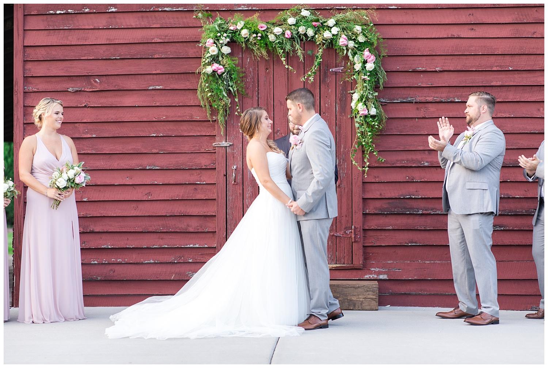 MJMP Richmond VA Wedding Photographer The Barns of Kanak Fall Wedding Photo_0053.jpg