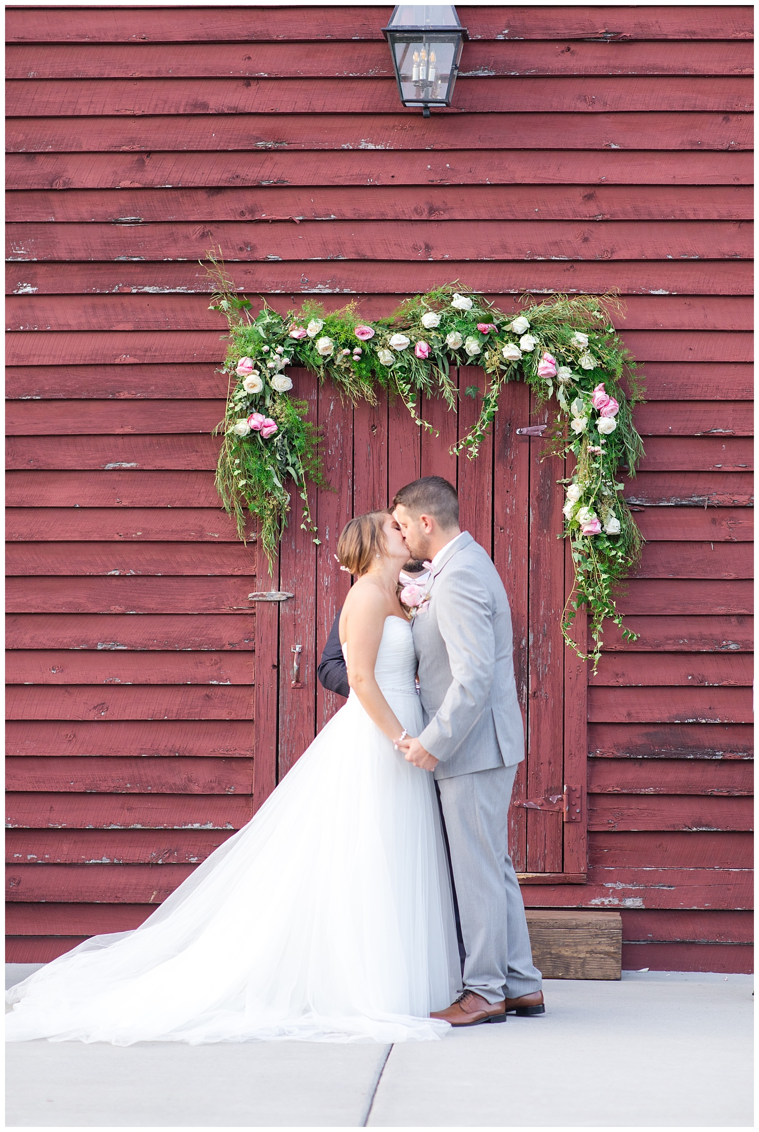 MJMP Richmond VA Wedding Photographer The Barns of Kanak Fall Wedding Photo_0052.jpg