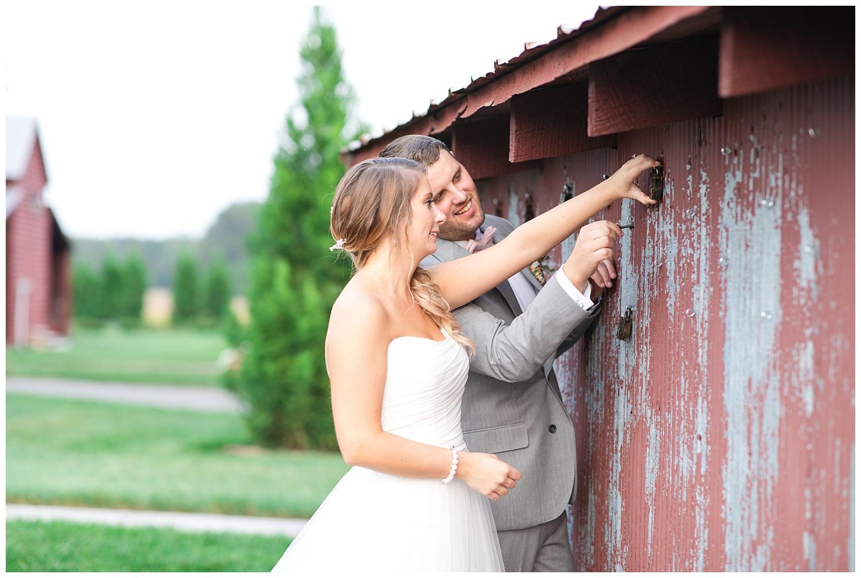 MJMP Richmond VA Wedding Photographer The Barns of Kanak Fall Wedding Photo_0063.jpg