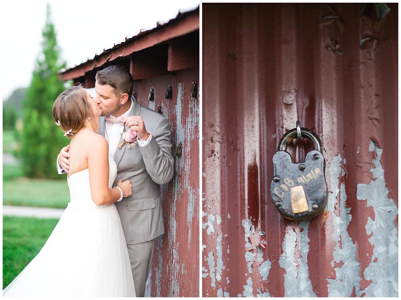 MJMP Richmond VA Wedding Photographer The Barns of Kanak Fall Wedding Photo_0064.jpg