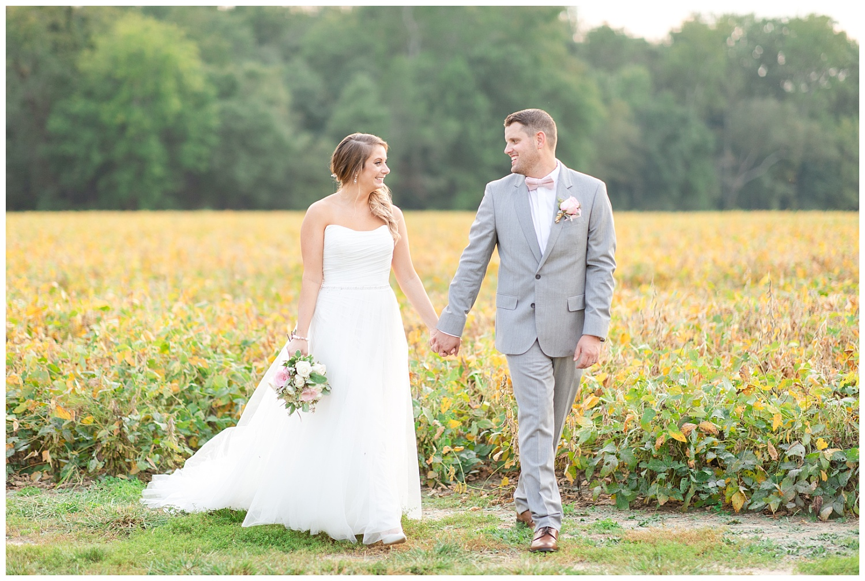 MJMP Richmond VA Wedding Photographer The Barns of Kanak Fall Wedding Photo_0065.jpg