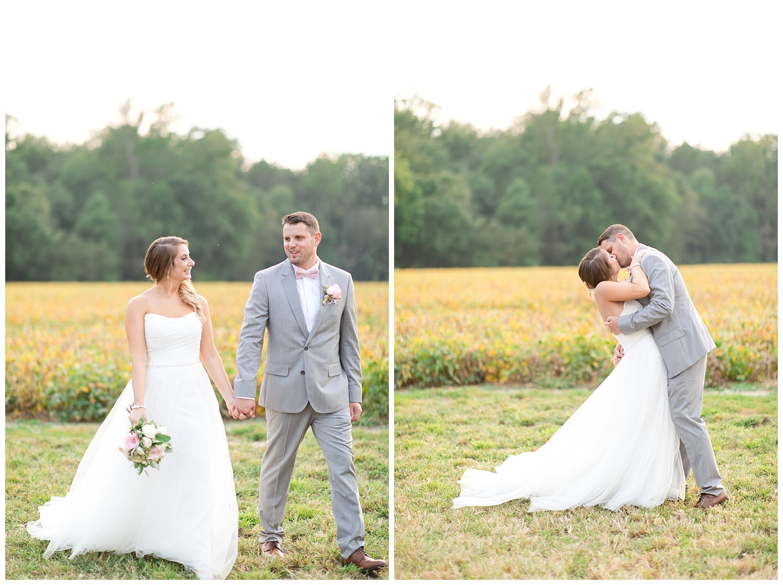 MJMP Richmond VA Wedding Photographer The Barns of Kanak Fall Wedding Photo_0066.jpg