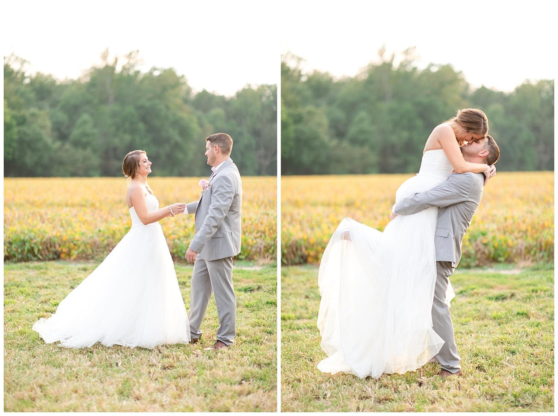 MJMP Richmond VA Wedding Photographer The Barns of Kanak Fall Wedding Photo_0068.jpg