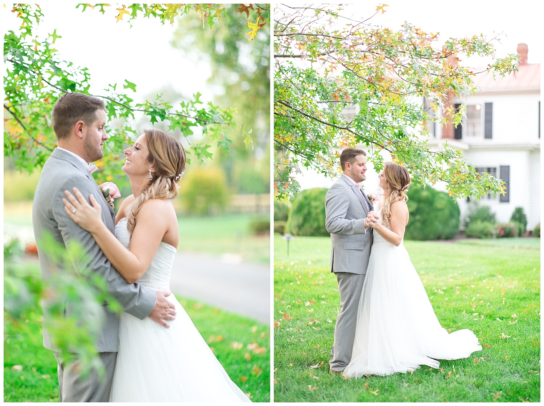 MJMP Richmond VA Wedding Photographer The Barns of Kanak Fall Wedding Photo_0071.jpg