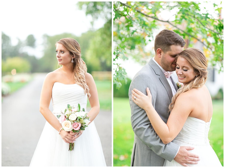 MJMP Richmond VA Wedding Photographer The Barns of Kanak Fall Wedding Photo_0073.jpg